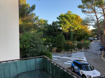 Location appartement Mougins • <span class='offer-area-number'>42</span> m² environ • <span class='offer-rooms-number'>2</span> pièces