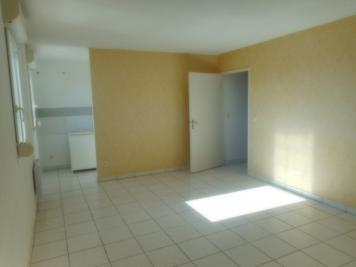 Achat appartement Trebes • <span class='offer-area-number'>42</span> m² environ • <span class='offer-rooms-number'>2</span> pièces