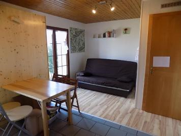 Vente appartement Sondernach • <span class='offer-area-number'>22</span> m² environ • <span class='offer-rooms-number'>1</span> pièce