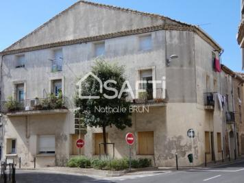 Vente immeuble Serignan • <span class='offer-area-number'>410</span> m² environ
