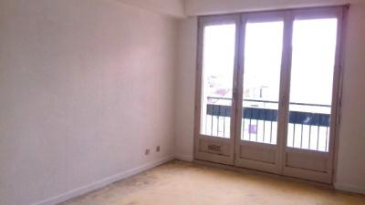 Vente appartement Tarbes • <span class='offer-area-number'>47</span> m² environ • <span class='offer-rooms-number'>2</span> pièces