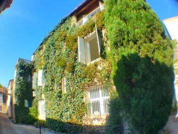 Vente hôtel particulier Tarascon • <span class='offer-area-number'>350</span> m² environ • <span class='offer-rooms-number'>10</span> pièces