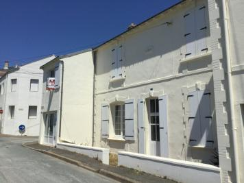 Achat appartement St Gilles Croix de Vie • <span class='offer-area-number'>34</span> m² environ • <span class='offer-rooms-number'>2</span> pièces