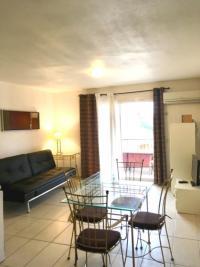 Appartement Canet en Roussillon • <span class='offer-area-number'>70</span> m² environ • <span class='offer-rooms-number'>3</span> pièces