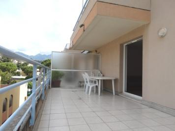 Achat appartement Roquebrune Cap Martin • <span class='offer-area-number'>36</span> m² environ • <span class='offer-rooms-number'>2</span> pièces