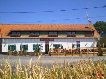 Vente maison Le Crotoy • <span class='offer-area-number'>320</span> m² environ • <span class='offer-rooms-number'>20</span> pièces