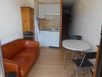 Vente appartement St Lary Soulan • <span class='offer-rooms-number'>1</span> pièce