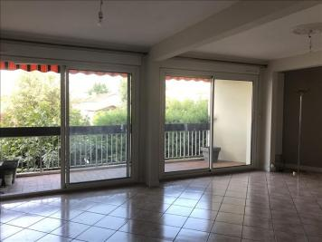 Location appartement Balma • <span class='offer-area-number'>89</span> m² environ • <span class='offer-rooms-number'>4</span> pièces