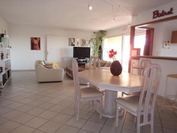 Vente appartement St Martin de Seignanx • <span class='offer-area-number'>138</span> m² environ • <span class='offer-rooms-number'>7</span> pièces