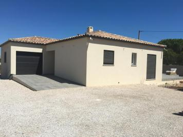 Vente maison+terrain Cabestany • <span class='offer-area-number'>85</span> m² environ • <span class='offer-rooms-number'>4</span> pièces