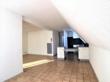 Vente appartement Argeles sur Mer • <span class='offer-area-number'>60</span> m² environ • <span class='offer-rooms-number'>3</span> pièces