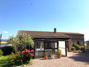 Villa Carcassonne • <span class='offer-area-number'>120</span> m² environ