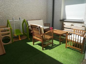 Vente maison Beziers • <span class='offer-area-number'>78</span> m² environ • <span class='offer-rooms-number'>3</span> pièces