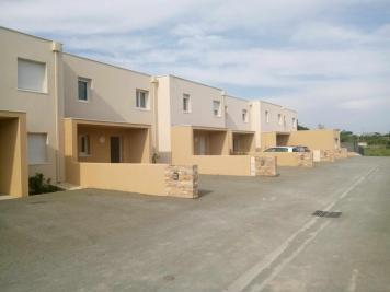 Vente villa Beziers • <span class='offer-area-number'>62</span> m² environ • <span class='offer-rooms-number'>3</span> pièces