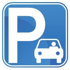 Achat parking Lille • <span class='offer-area-number'>24</span> m² environ