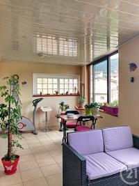 Vente appartement Amelie les Bains Palalda • <span class='offer-area-number'>59</span> m² environ • <span class='offer-rooms-number'>3</span> pièces