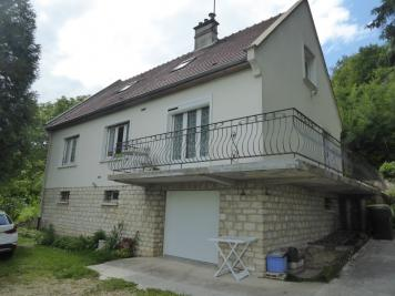 Vente maison Pierrefonds • <span class='offer-area-number'>135</span> m² environ • <span class='offer-rooms-number'>7</span> pièces