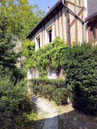 Vente villa Tours • <span class='offer-area-number'>100</span> m² environ • <span class='offer-rooms-number'>1</span> pièce