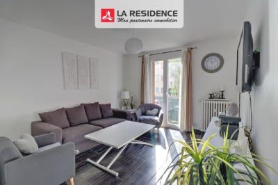Appartement St Raphael • <span class='offer-area-number'>44</span> m² environ • <span class='offer-rooms-number'>2</span> pièces