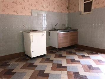 Vente maison Montlucon • <span class='offer-area-number'>100</span> m² environ • <span class='offer-rooms-number'>4</span> pièces