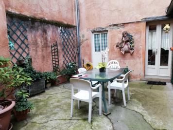 Vente maison Lapalisse • <span class='offer-area-number'>90</span> m² environ • <span class='offer-rooms-number'>4</span> pièces