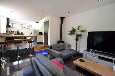 Vente maison Faucigny • <span class='offer-area-number'>80</span> m² environ • <span class='offer-rooms-number'>4</span> pièces
