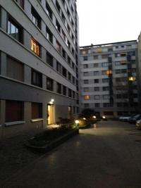 Location appartement Paris 12 • <span class='offer-area-number'>61</span> m² environ • <span class='offer-rooms-number'>3</span> pièces