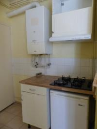 Location appartement Cosne Cours sur Loire • <span class='offer-area-number'>42</span> m² environ • <span class='offer-rooms-number'>2</span> pièces