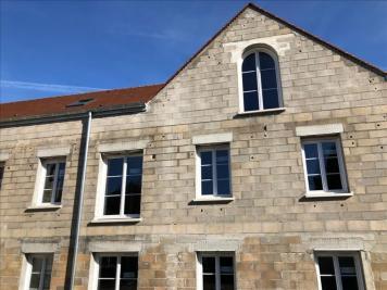 Appartement Etampes • <span class='offer-area-number'>66</span> m² environ • <span class='offer-rooms-number'>3</span> pièces