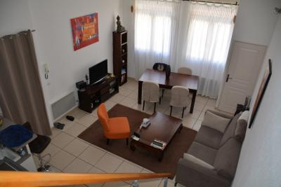 Achat appartement Perpignan • <span class='offer-area-number'>41</span> m² environ • <span class='offer-rooms-number'>1</span> pièce