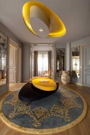 Appartement Paris 08 • <span class='offer-area-number'>272</span> m² environ • <span class='offer-rooms-number'>7</span> pièces