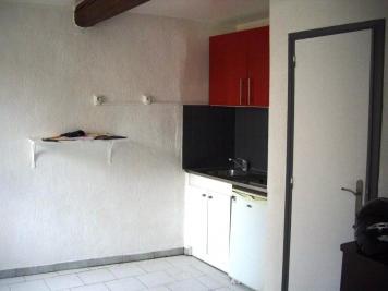 Achat appartement Toulon • <span class='offer-area-number'>16</span> m² environ • <span class='offer-rooms-number'>1</span> pièce