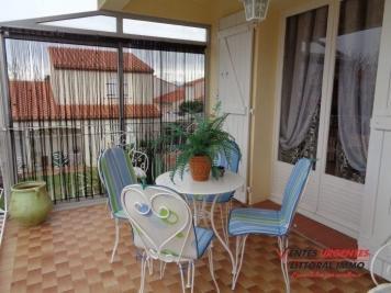 Maison Bompas • <span class='offer-area-number'>170</span> m² environ • <span class='offer-rooms-number'>6</span> pièces