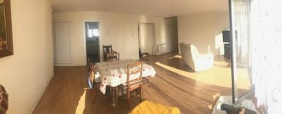 Vente appartement Royan • <span class='offer-area-number'>133</span> m² environ • <span class='offer-rooms-number'>6</span> pièces
