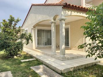 Achat maison Perpignan • <span class='offer-area-number'>167</span> m² environ • <span class='offer-rooms-number'>7</span> pièces