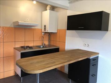 Appartement Lourdes • <span class='offer-area-number'>33</span> m² environ • <span class='offer-rooms-number'>2</span> pièces