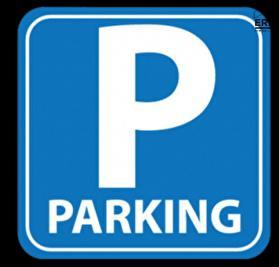 Parking Corbeil Essonnes