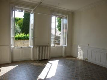 Location appartement Nimes • <span class='offer-area-number'>305</span> m² environ • <span class='offer-rooms-number'>14</span> pièces