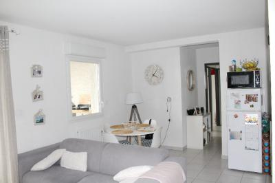 Vente appartement Beziers • <span class='offer-area-number'>60</span> m² environ • <span class='offer-rooms-number'>3</span> pièces