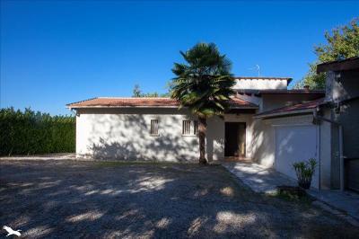 Vente maison Chancelade • <span class='offer-area-number'>162</span> m² environ • <span class='offer-rooms-number'>6</span> pièces