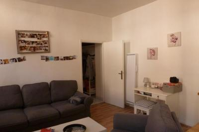 Appartement Chambery • <span class='offer-area-number'>47</span> m² environ • <span class='offer-rooms-number'>2</span> pièces