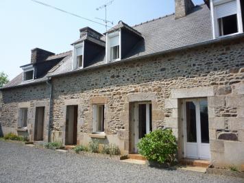 Vente maison Pordic • <span class='offer-area-number'>163</span> m² environ • <span class='offer-rooms-number'>8</span> pièces