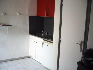 Appartement Toulon • <span class='offer-area-number'>18</span> m² environ • <span class='offer-rooms-number'>1</span> pièce