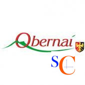 Terrain Obernai &bull; <span class='offer-area-number'>2 129</span> m² environ