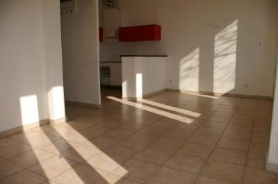 Location appartement Marseille 16 • <span class='offer-area-number'>55</span> m² environ • <span class='offer-rooms-number'>3</span> pièces