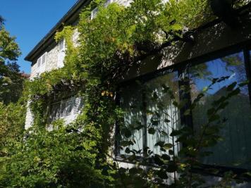 Vente maison Melun • <span class='offer-area-number'>185</span> m² environ • <span class='offer-rooms-number'>9</span> pièces