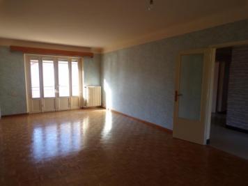 Vente maison Bourges • <span class='offer-area-number'>90</span> m² environ • <span class='offer-rooms-number'>3</span> pièces