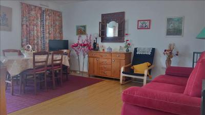Vente appartement Montlucon • <span class='offer-area-number'>34</span> m² environ • <span class='offer-rooms-number'>1</span> pièce