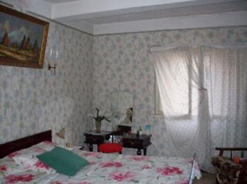 Vente maison Lunas • <span class='offer-area-number'>80</span> m² environ • <span class='offer-rooms-number'>3</span> pièces