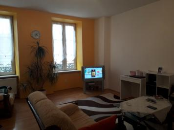 Appartement Barr &bull; <span class='offer-area-number'>55</span> m² environ &bull; <span class='offer-rooms-number'>2</span> pièces